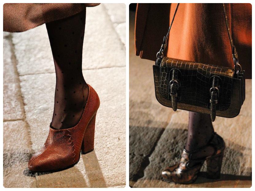 колготки, с какой обувью носить колготки в горошек, как носить колготки в горошек