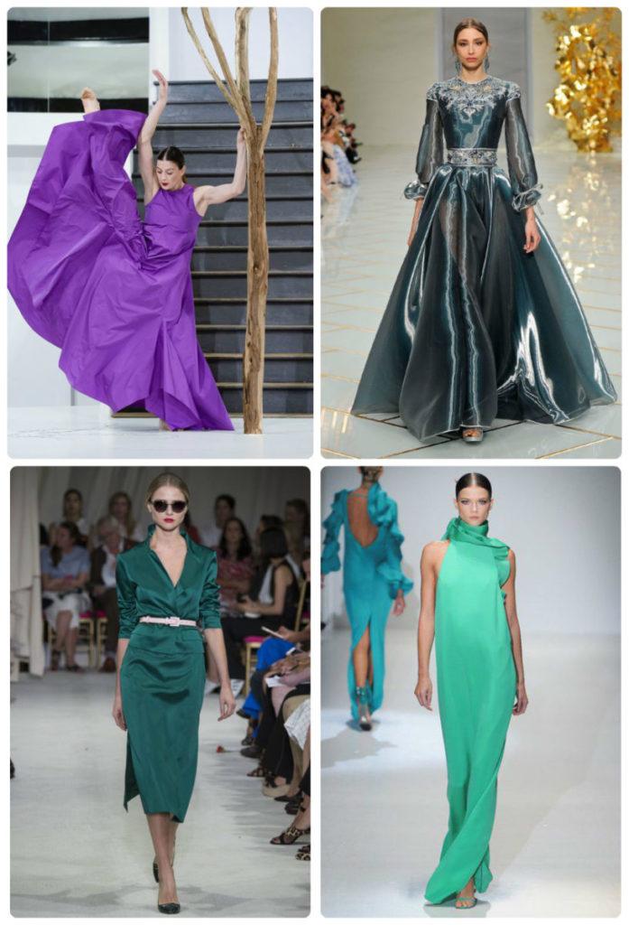 как сочетать цвета, теплый и холодный цвет, круг Иттена, фиолетовый, зеленый