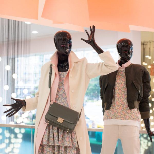 стилист онлайн, лучшие стилисты москвы, стилисты модного приговора, услуги имиджмейкера цена