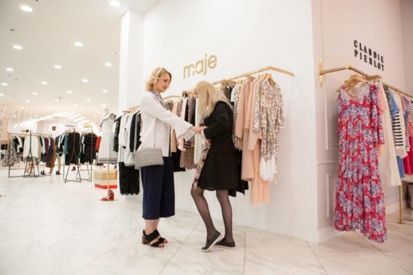 Светлана Рогова, шопинг онлайн, шопинг в москве, услуги стилиста цена