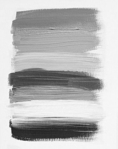 контраст светлого и темного, серый, сочетание цветов