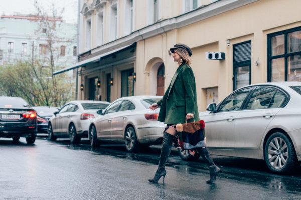 стилист, имидж стилист, услуги стилиста, стилист в Москве, блог о стиле