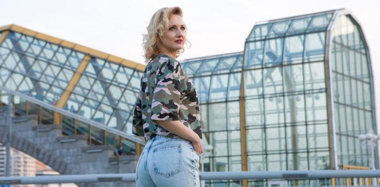 Светлана Рогова, блог стилиста, вопросы о стиле, популярные блогеры, популярные стилисты